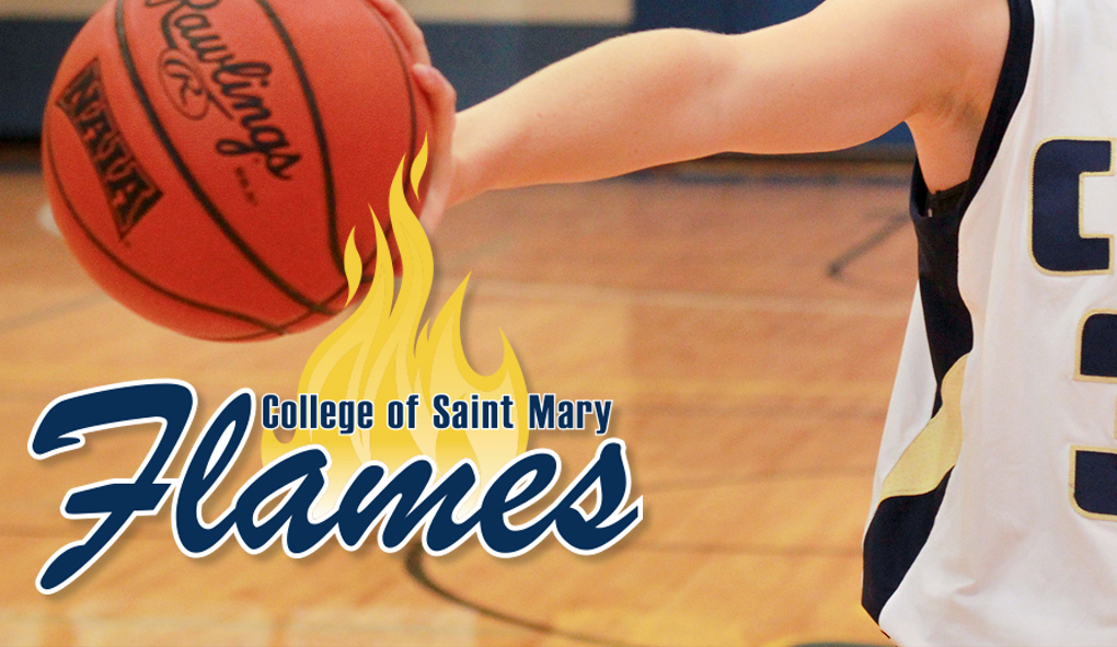 Photo for Flames picked 11th in GPAC preseason poll