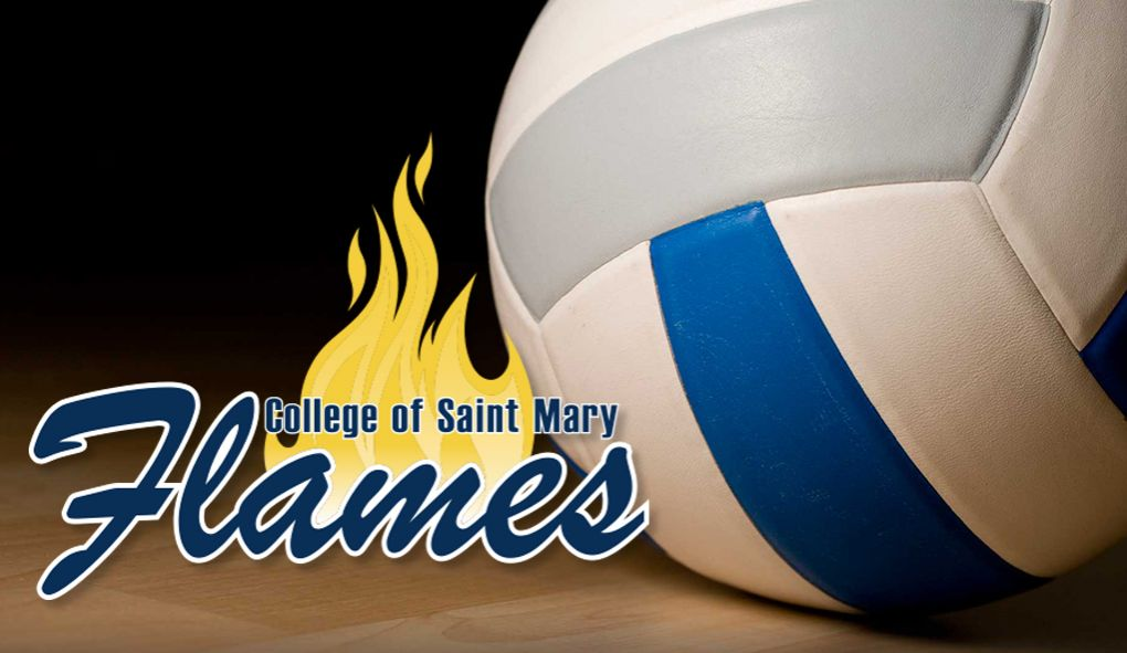 Photo for CSM volleyball tabbed as 10th in preseason poll